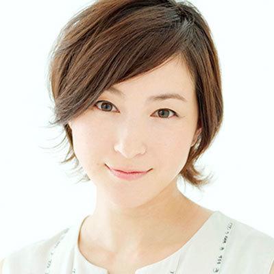 ryoko_hirosue.jpg